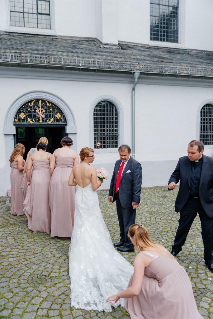 016_Hochzeitsfotos_Kreuzbergkirche_Bonn
