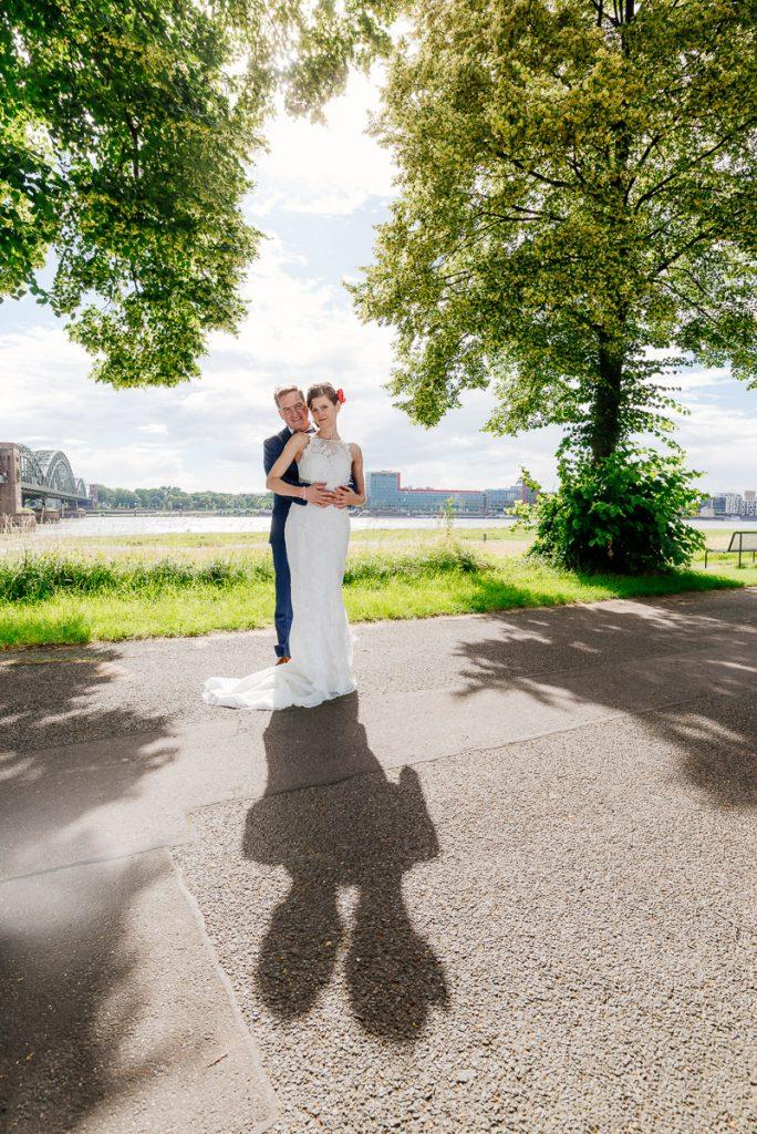 017_Hochzeitsfotograf_Koeln_Deutz