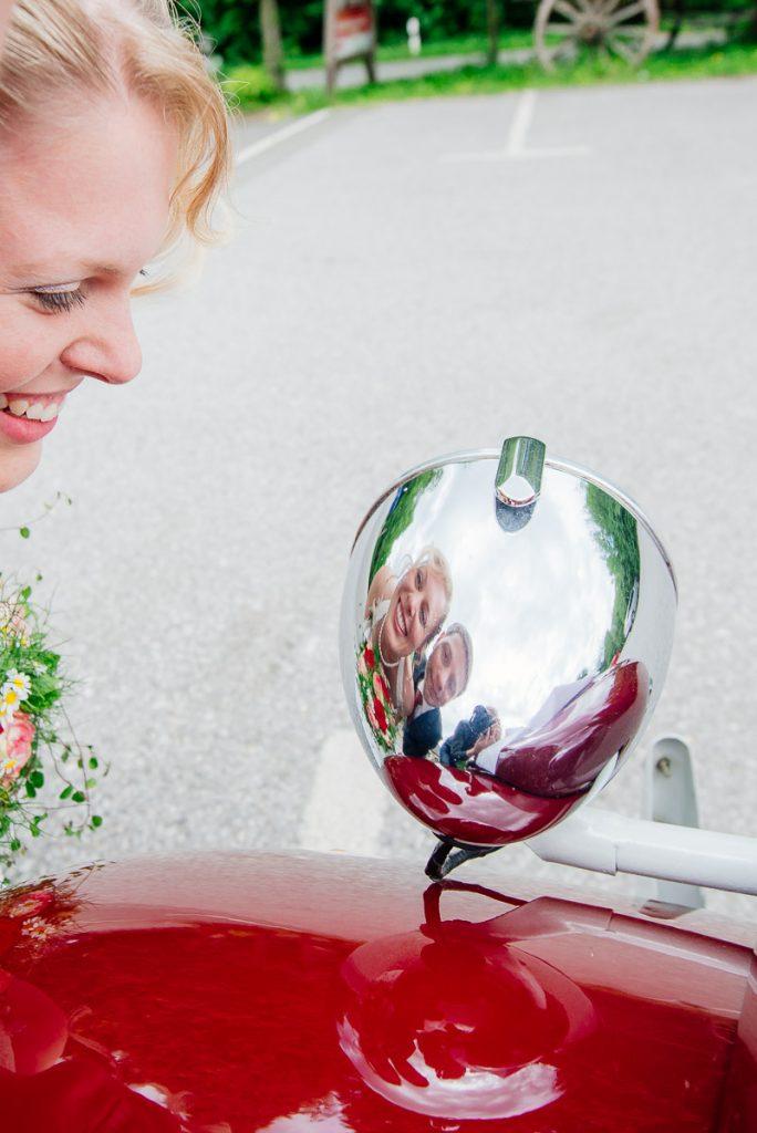 017_Hochzeitsfotograf_Meerbusch