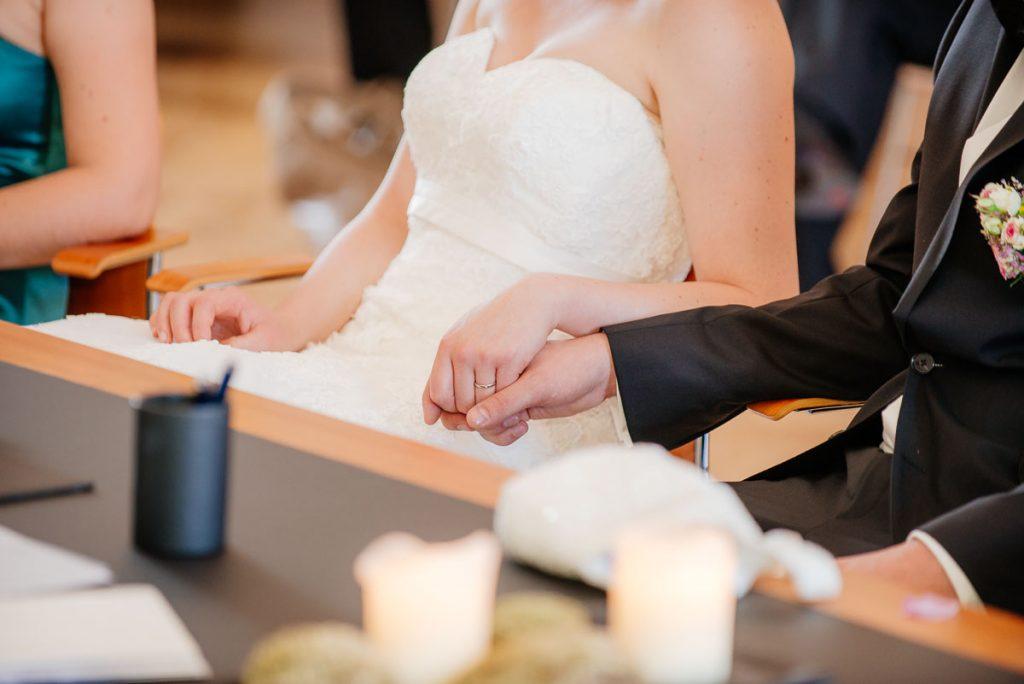 017_Hochzeitsfotograf_Muenster
