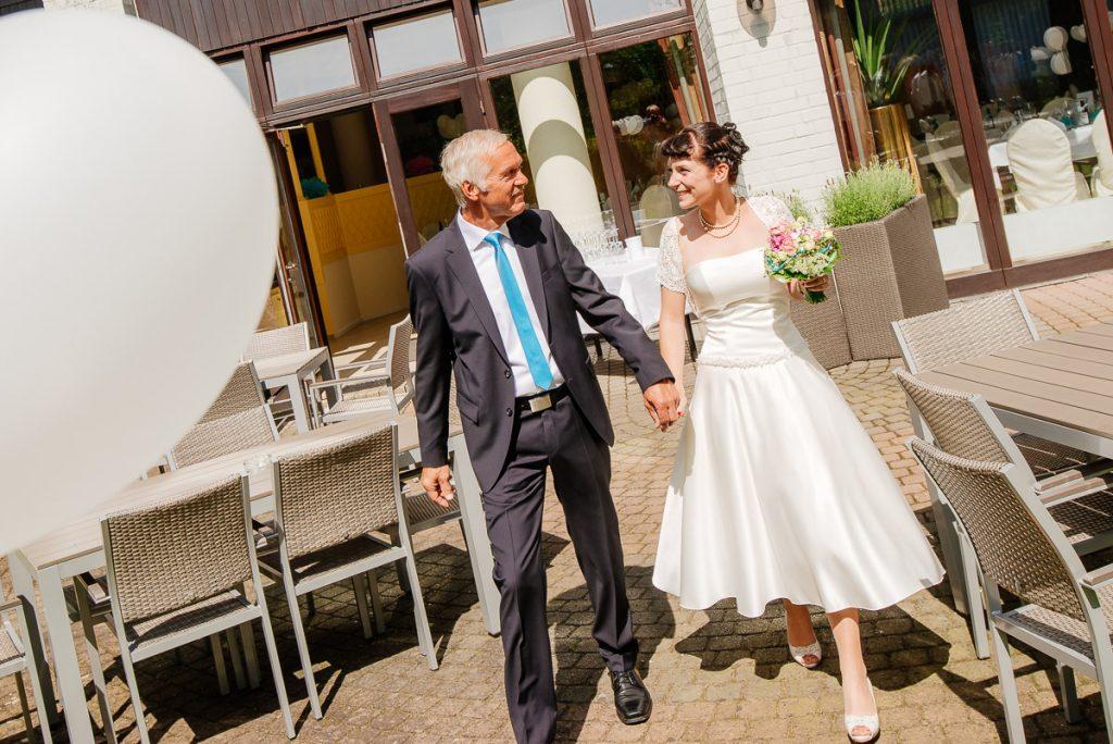 017_Hochzeitsfotograf_Velbert