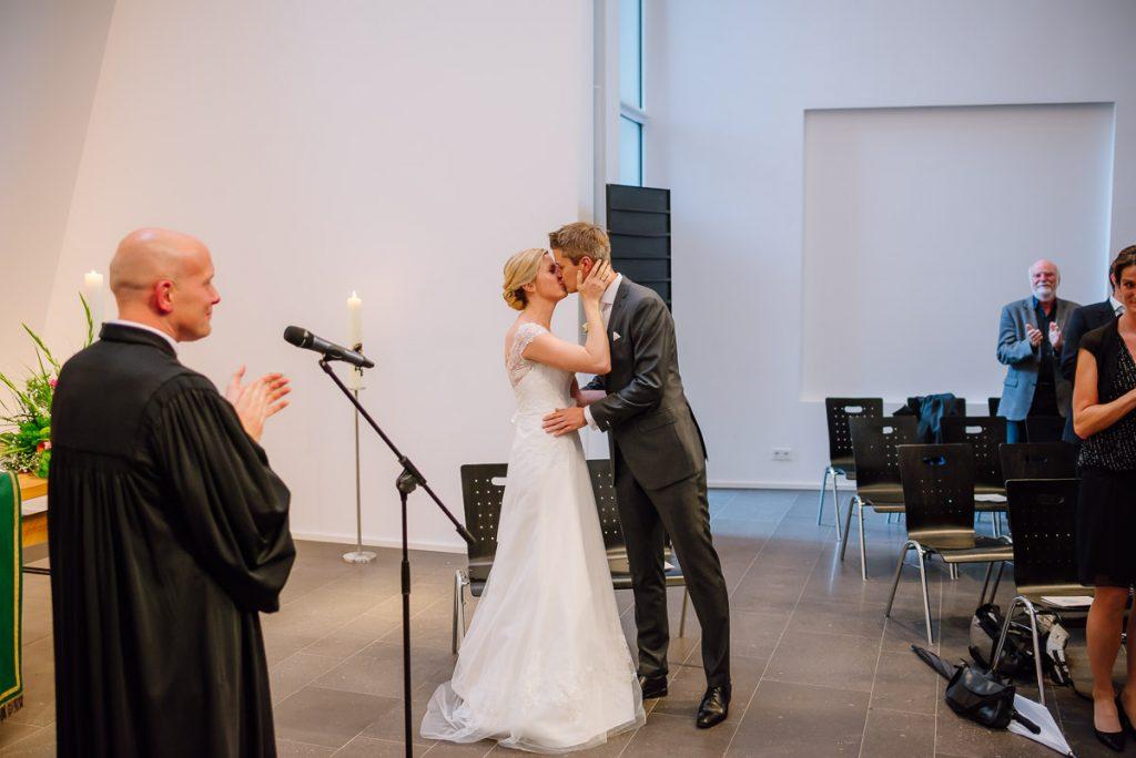 017_Hochzeitsfotografie_Koeln