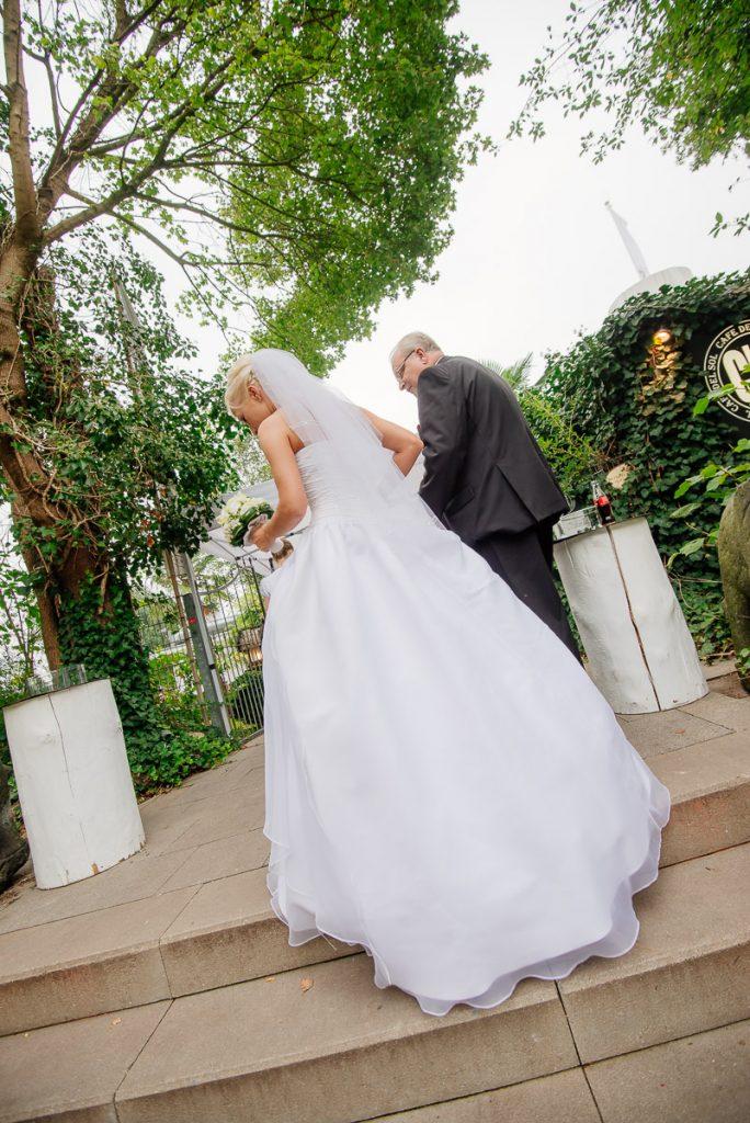 018_Hochzeitsfotograf_Duesseldorf