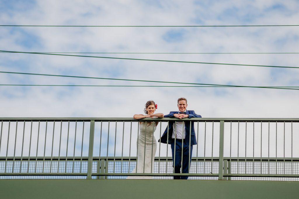 018_Hochzeitsfotograf_Koeln_Deutz