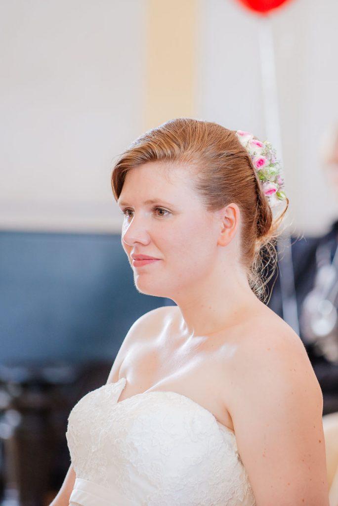 018_Hochzeitsfotograf_Muenster