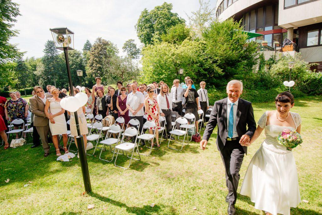 018_Hochzeitsfotograf_Velbert
