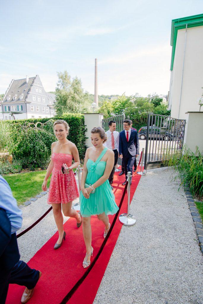018_Hochzeitsfotograf_Wuppertal