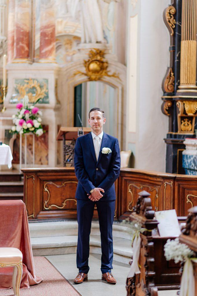 018_Hochzeitsfotos_Kreuzbergkirche_Bonn