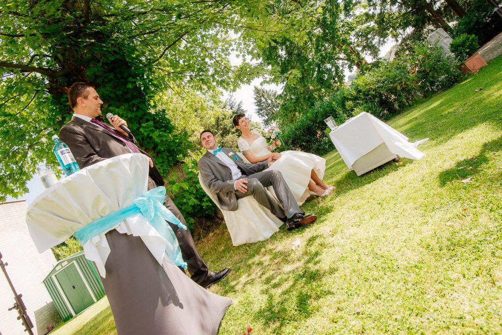 019_Hochzeitsfotograf_Velbert