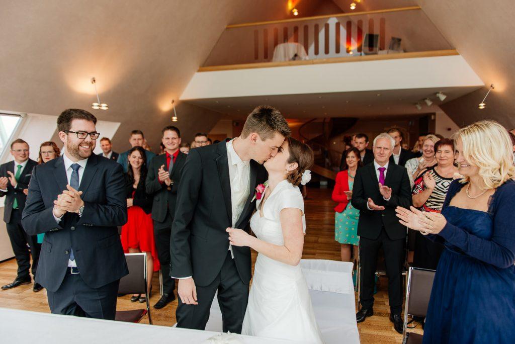 020_Hochzeitsfotograf_Bel_Etage_Schokoladenmuseum