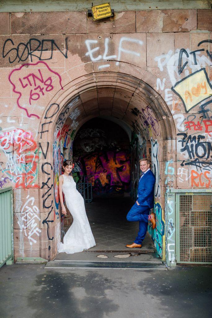 020_Hochzeitsfotograf_Koeln_Deutz