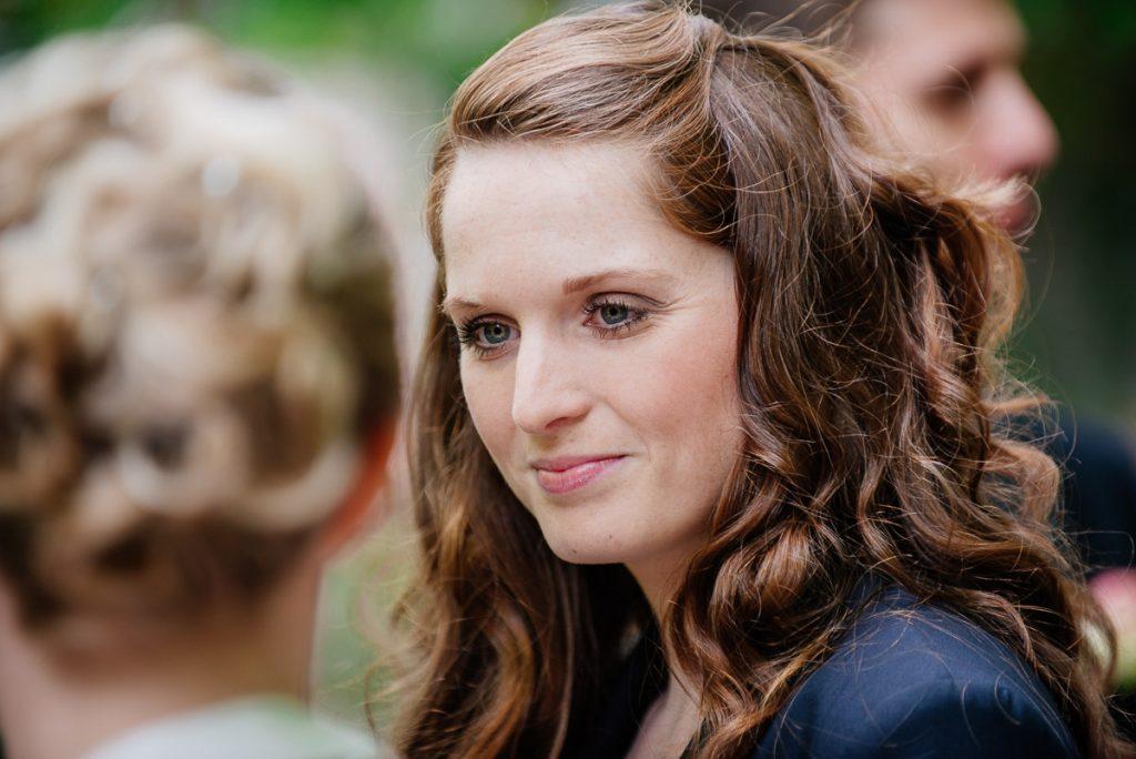 020_Hochzeitsfotograf_Meerbusch