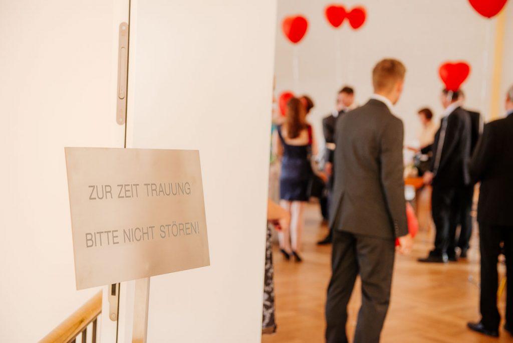 020_Hochzeitsfotograf_Muenster