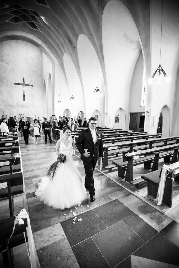 020_Hochzeitsfotograf_Schloss_Wittringen