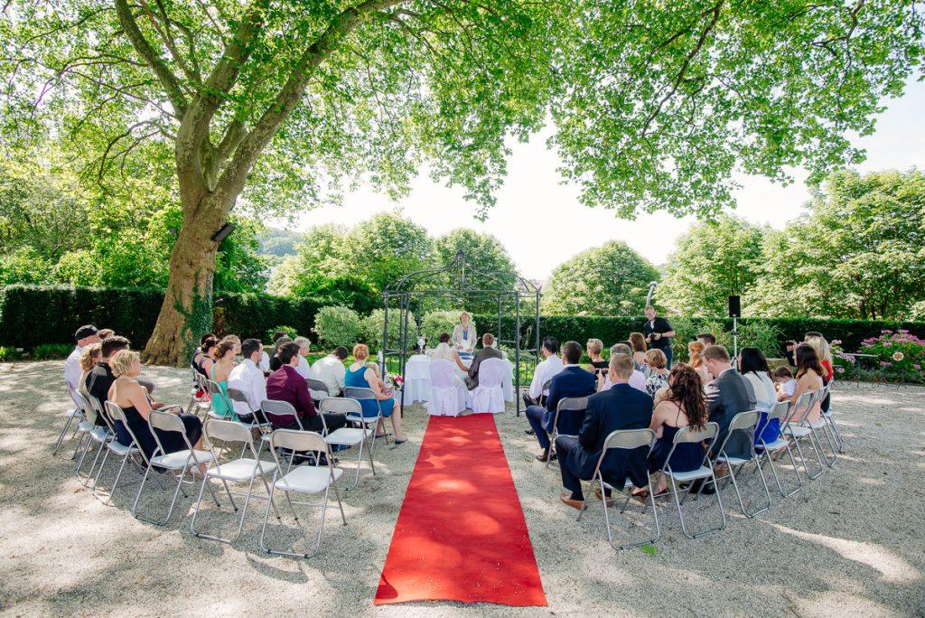 020_Hochzeitsfotograf_Wuppertal