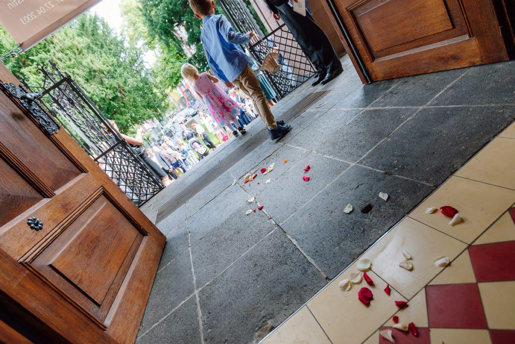 020_Hochzeitsfotografie_Koeln