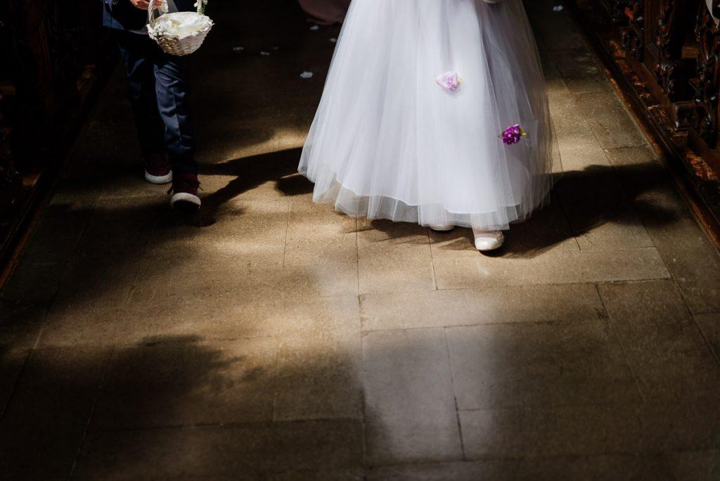 020_Hochzeitsfotos_Kreuzbergkirche_Bonn