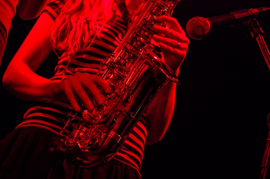 020_Konzertfotograf_Reineke_Fuchs