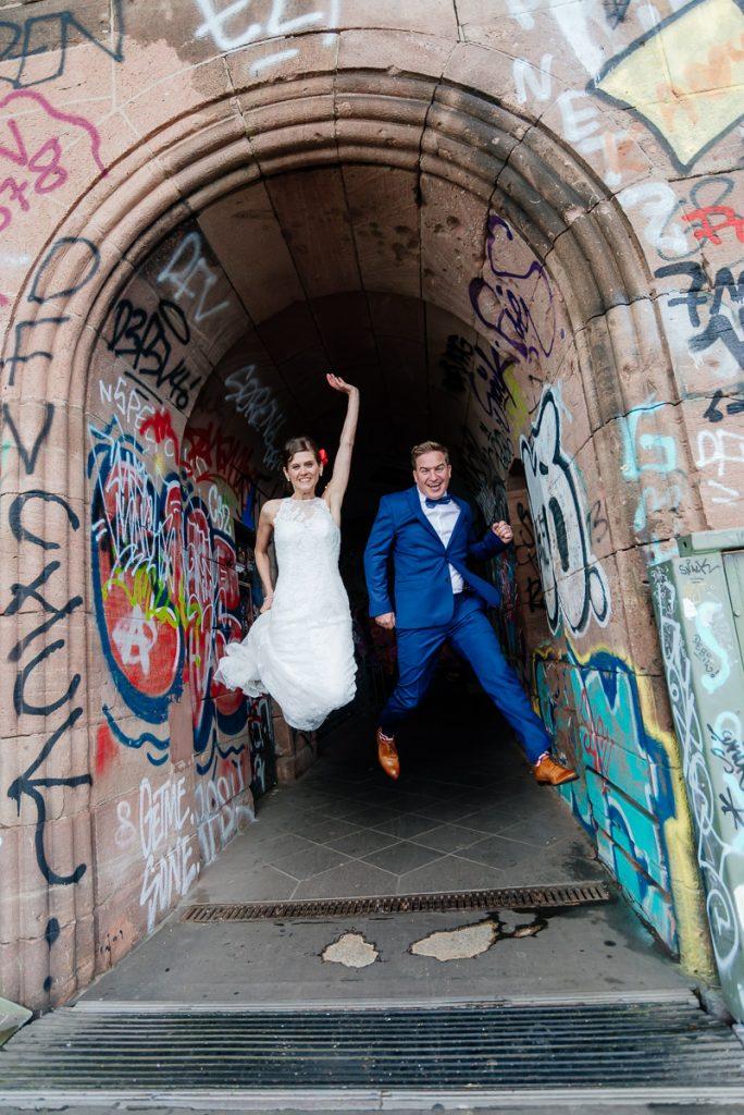 021_Hochzeitsfotograf_Koeln_Deutz