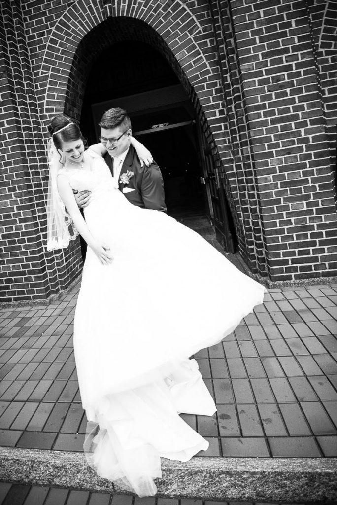 021_Hochzeitsfotograf_Schloss_Wittringen