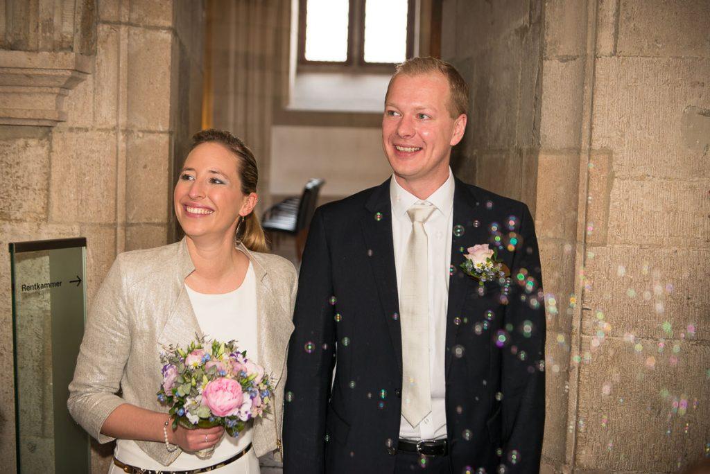 021_Hochzeitsfotografie_Standesamt_Koeln