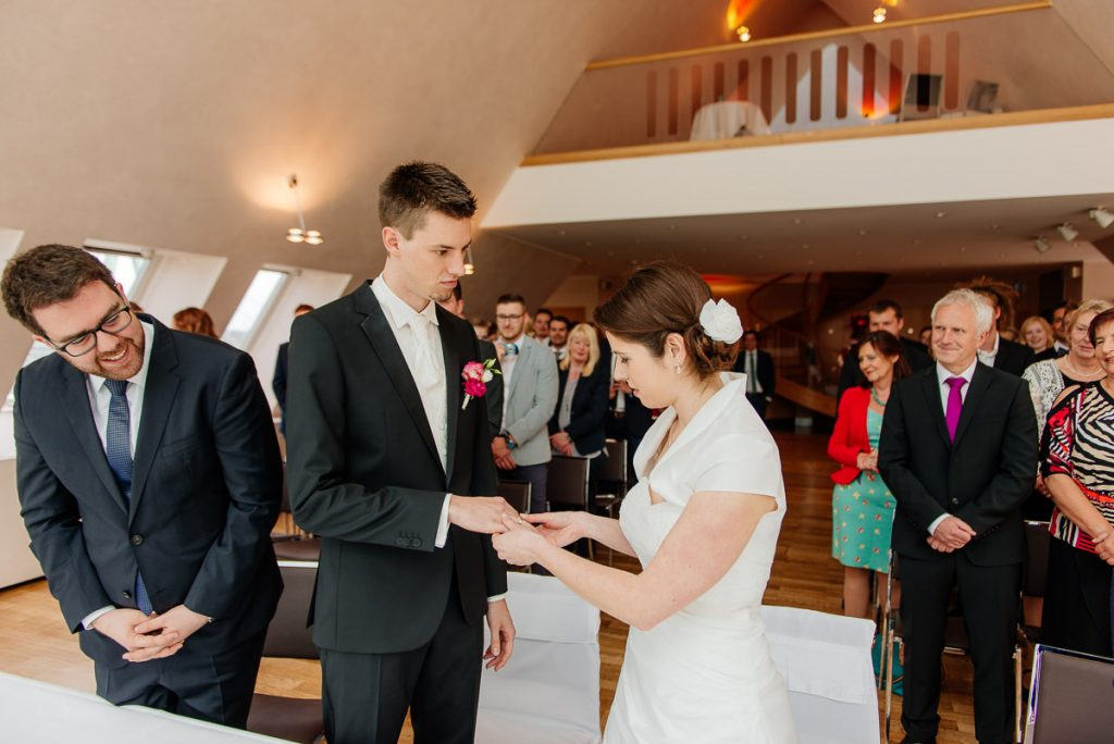 022_Hochzeitsfotograf_Bel_Etage_Schokoladenmuseum