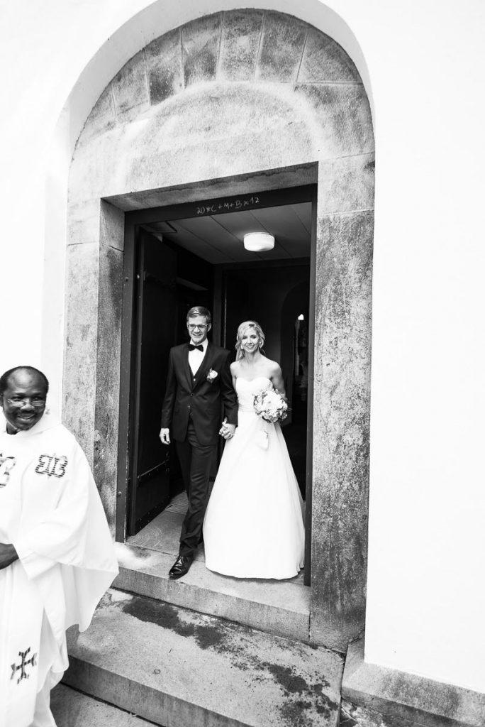 022_Hochzeitsfotograf_Rheinhotel_Schulz