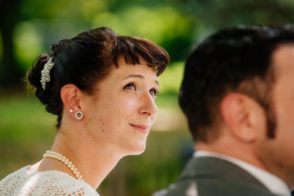 022_Hochzeitsfotograf_Velbert