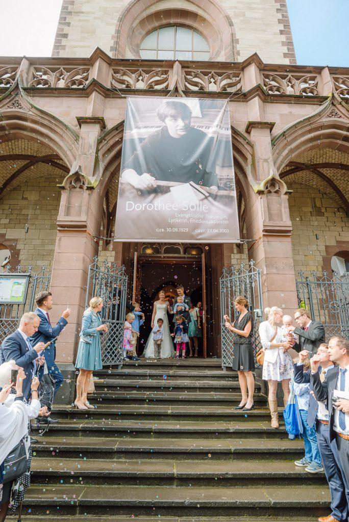 022_Hochzeitsfotografie_Koeln
