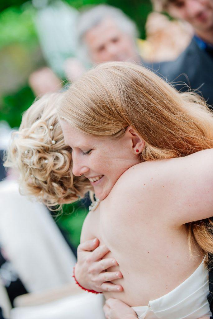 023_Hochzeitsfotograf_Meerbusch