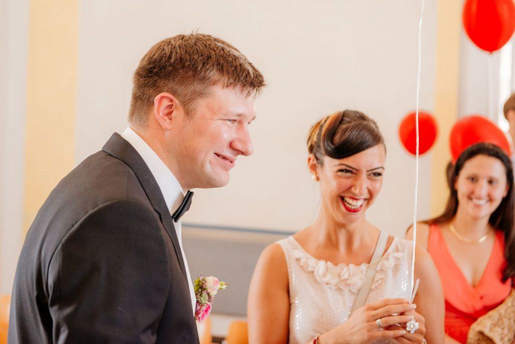 023_Hochzeitsfotograf_Muenster