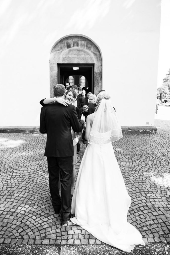 023_Hochzeitsfotograf_Rheinhotel_Schulz
