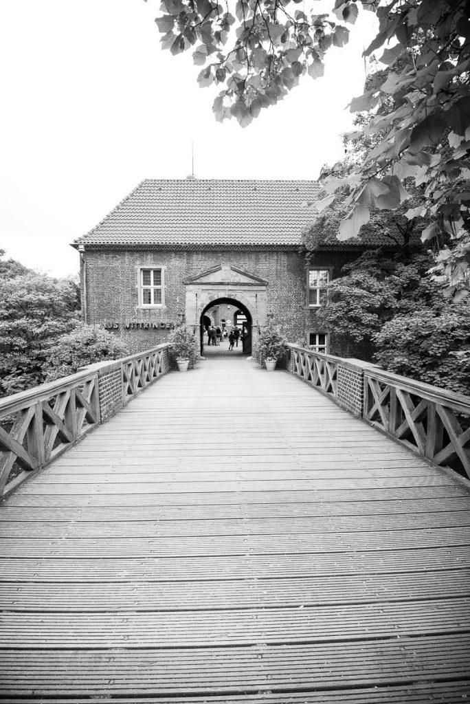 023_Hochzeitsfotograf_Schloss_Wittringen