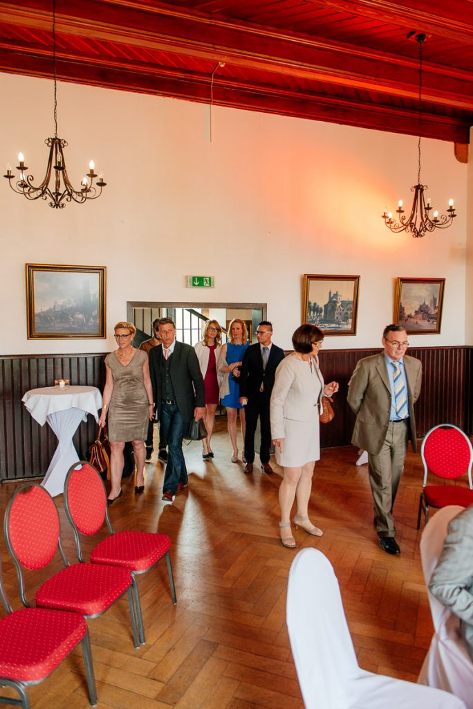 023_Hochzeitsfotograf_Severinstorburg