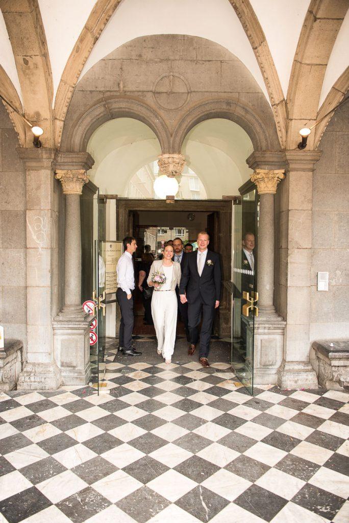 023_Hochzeitsfotografie_Standesamt_Koeln