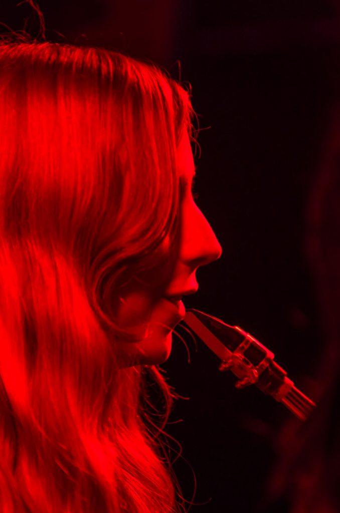 023_Konzertfotograf_Reineke_Fuchs