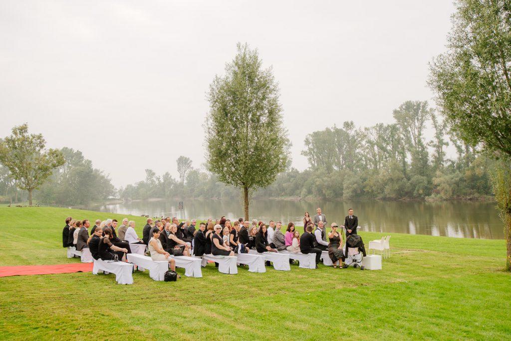 024_Hochzeitsfotograf_Duesseldorf