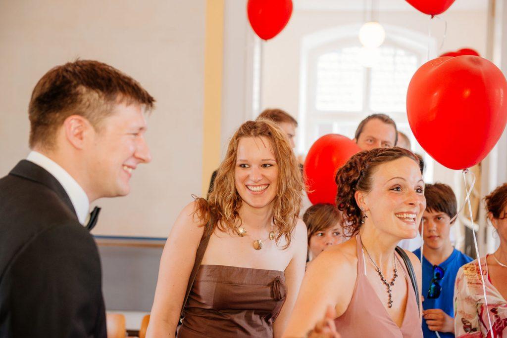 024_Hochzeitsfotograf_Muenster