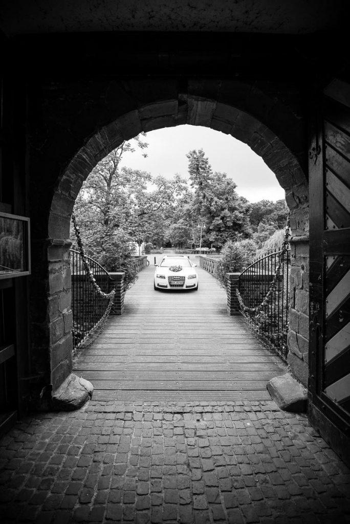 024_Hochzeitsfotograf_Schloss_Wittringen