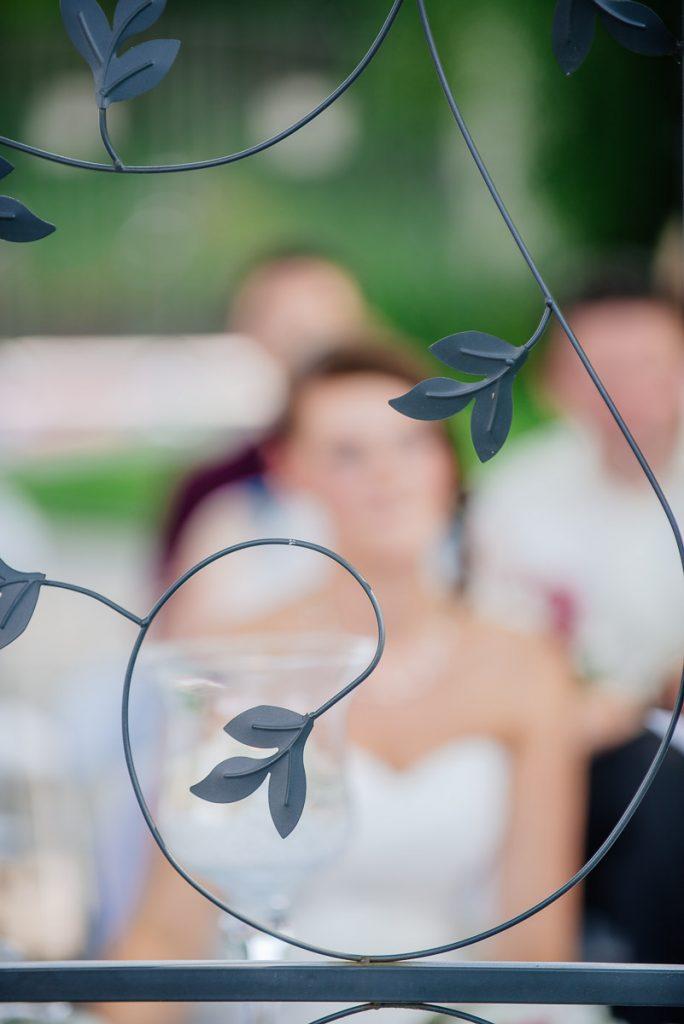 024_Hochzeitsfotograf_Wuppertal