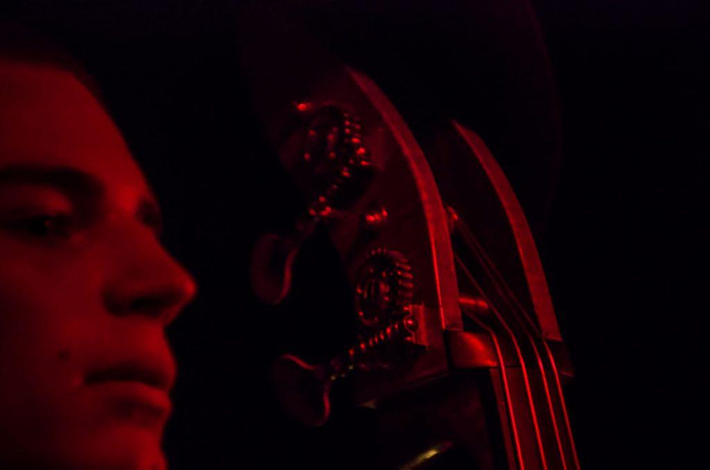 024_Konzertfotograf_Reineke_Fuchs
