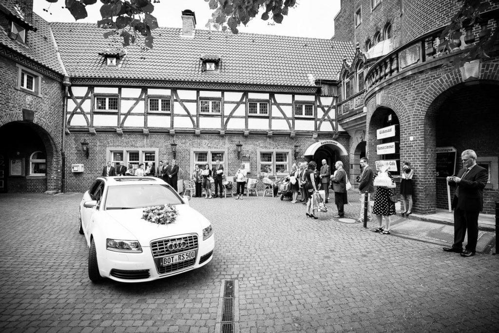 025_Hochzeitsfotograf_Schloss_Wittringen