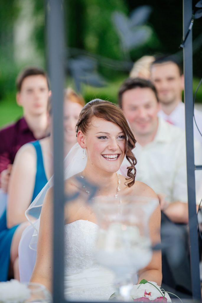 025_Hochzeitsfotograf_Wuppertal