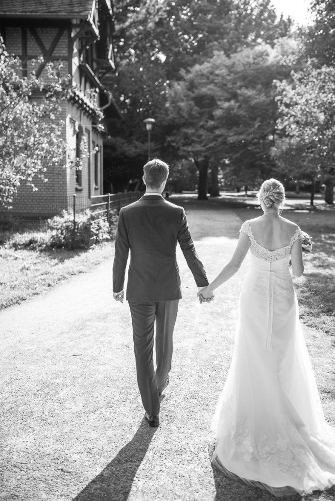 025_Hochzeitsfotografie_Koeln