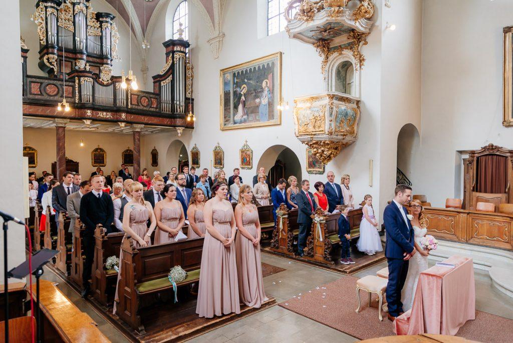 025_Hochzeitsfotos_Kreuzbergkirche_Bonn