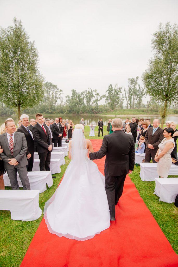 026_Hochzeitsfotograf_Duesseldorf