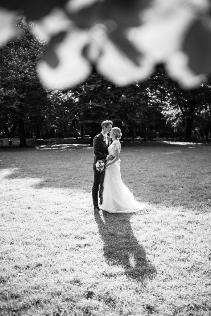 026_Hochzeitsfotografie_Koeln