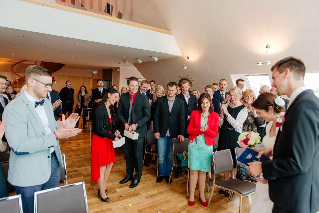 027_Hochzeitsfotograf_Bel_Etage_Schokoladenmuseum