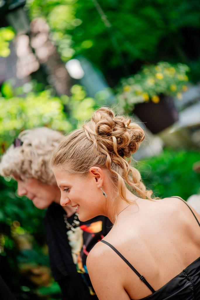 027_Hochzeitsfotograf_Meerbusch