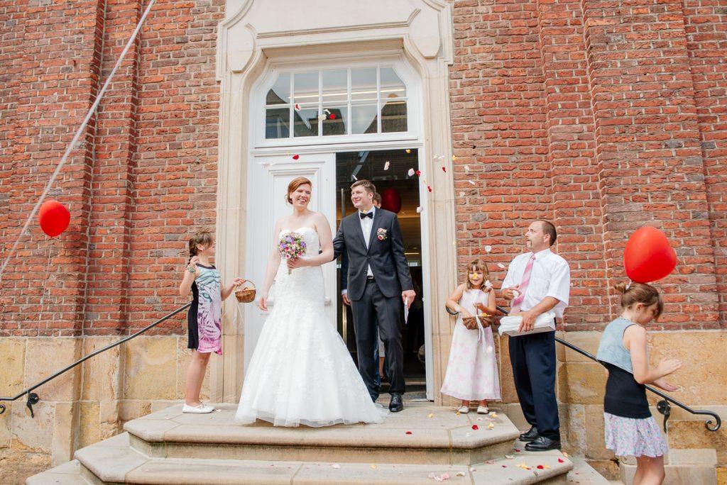 027_Hochzeitsfotograf_Muenster